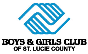Boys and Girls Club of SLC Logo
